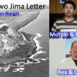 the-iwo-jima-letter-450