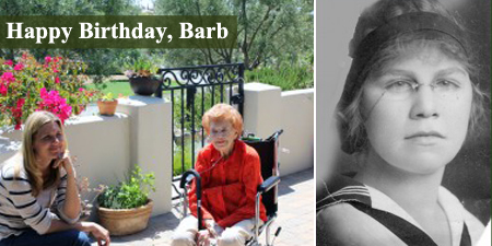 happy-birthday-barb