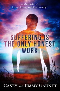 Suffering-Book cover 2_2